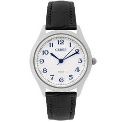Часы наручные Север H2035-018-117