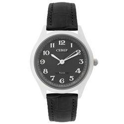 Часы наручные Север H2035-018-145