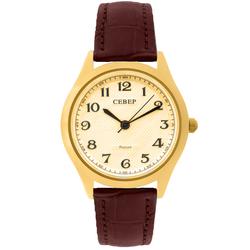 Часы наручные Север H2035-018-224