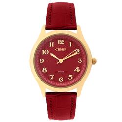 Часы наручные Север H2035-018-232