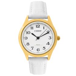 Часы наручные Север H2035-018-254