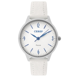 Часы наручные Север H2035-019-117