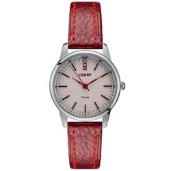 Часы наручные Север H2035-020-113