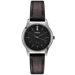 Часы наручные Север H2035-020-141