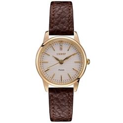 Часы наручные Север H2035-020-212