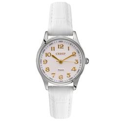 Часы наручные Север H2035-021-112