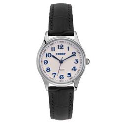 Часы наручные Север H2035-021-117