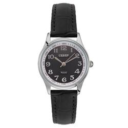 Часы наручные Север H2035-021-141