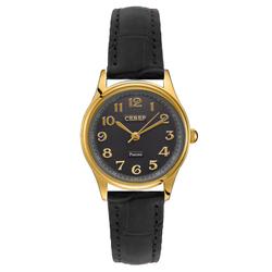 Часы наручные Север H2035-021-242