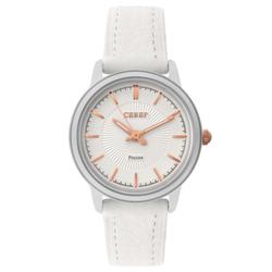 Часы наручные Север H2035-022-112-5
