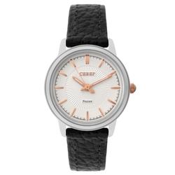 Часы наручные Север H2035-022-112