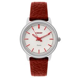 Часы наручные Север H2035-022-113-3