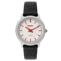 Часы наручные Север H2035-022-113