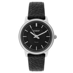 Часы наручные Север H2035-022-141-4