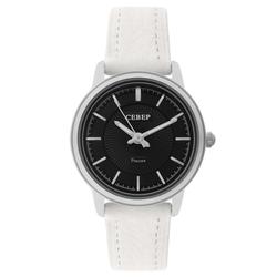Часы наручные Север H2035-022-141