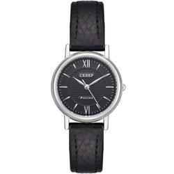 Часы наручные Север H2035-038-141