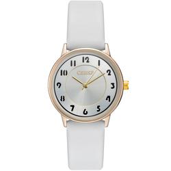 Часы наручные Север H2035-043-214