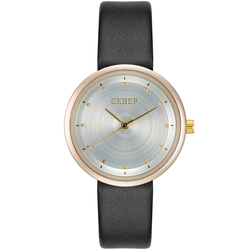 Часы наручные Север H2035-044-212