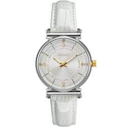 Часы наручные Север H2035-045-114