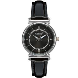 Часы наручные Север H2035-045-145