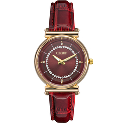 Часы наручные Север H2035-045-235