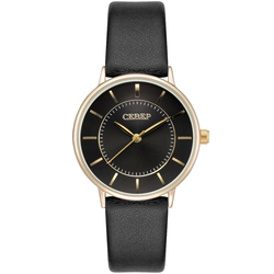 Часы наручные Север H2035-047-242