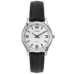 Часы наручные Север H2035-050-114
