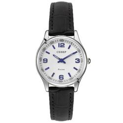 Часы наручные Север H2035-050-117
