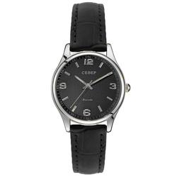 Часы наручные Север H2035-050-141