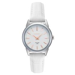 Часы наручные Север H2035-051-113