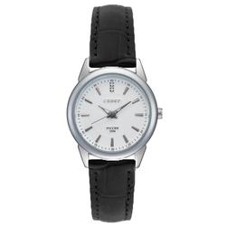 Часы наручные Север H2035-051-114