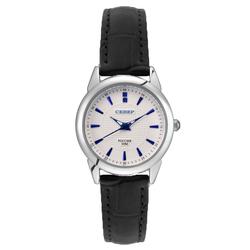 Часы наручные Север H2035-051-117