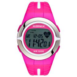 Часы наручные XONIX HRM2-001D