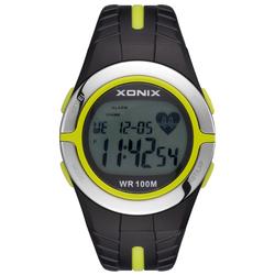 Часы наручные XONIX HRM2-003D