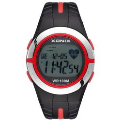 Часы наручные XONIX HRM2-004D