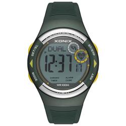 Часы наручные XONIX HRM3-003D