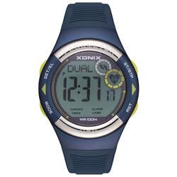 Часы наручные XONIX HRM3-004D
