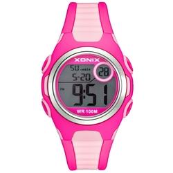 Часы наручные XONIX IH-001D