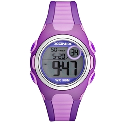 Часы наручные XONIX IH-002D
