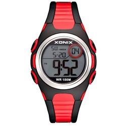 Часы наручные XONIX IH-007D