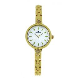 Часы наручные Jordan Kerr JK11834 IPG