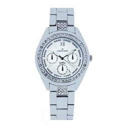 Часы наручные Jordan Kerr JK15630 IPS