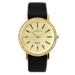 Часы наручные Jordan Kerr JK15684 IPG