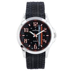 Часы наручные Jordan Kerr JK15831 IPS