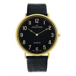 Часы наручные Jordan Kerr JK16149 IPG