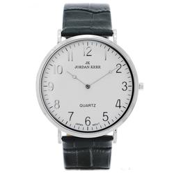 Часы наручные Jordan Kerr JK16149 IPS