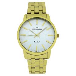Часы наручные Jordan Kerr JK16162 IPG