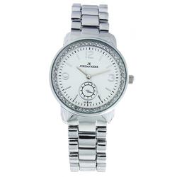 Часы наручные Jordan Kerr JK16262 IPS