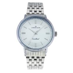Часы наручные Jordan Kerr JK16562 IPS