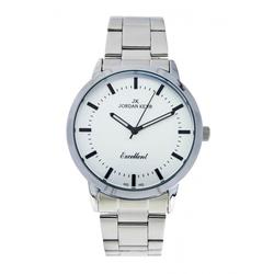 Часы наручные Jordan Kerr JK16584 IPS